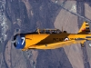 at-6-texan_091