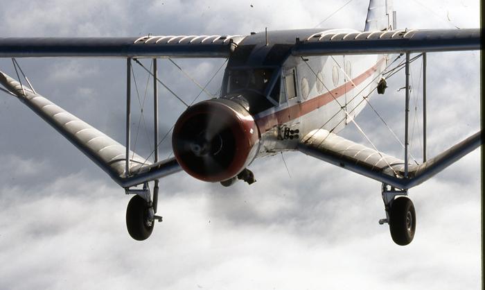 bellanca-aircruiser_092