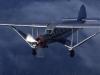 Bellanca Aircruiser