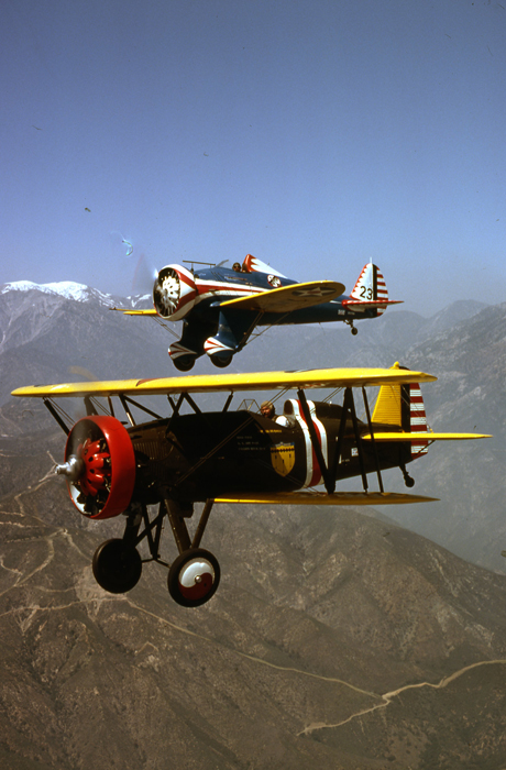 boeing-p-12e-and-boeing-p-26_089