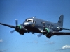 c-47_011