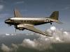 c-47_094