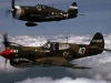 curtiss-p-40-n-p-47_024