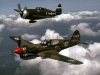 curtiss-p-40-n-p-47b_025