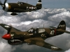warhawk-n-thunderbolt_078
