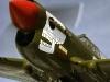 warhawk-p-40_029