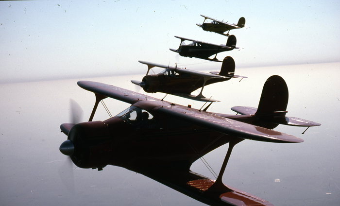 d-17-staggerwing-beechcraft_101