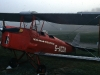 DeHavilland Tiger Moth
