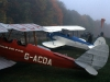 dehavilland-tiger-moth_083