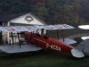 dehavilland-tiger-moth_128