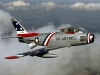 F-86 Sabre