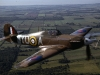 hawker-hurricane_039
