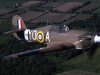 hawker-hurricane_040