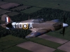 hawker-hurricane_067