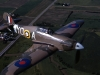 hawker-hurricane_103