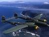 jeff-ethel-p-38_145