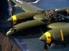 Jeff Ethel P-38