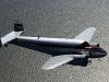 Lockheed 12A