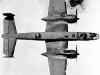 B-25 Mitchell