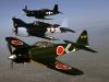mitsubishi-zero-a6m-f6f-hellcat-f-4u-corsair_115