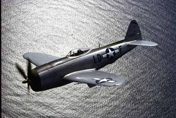 p-47d_069
