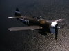 p-47-razorback_056
