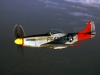 p-51d-mustang-korean-war-markings_137