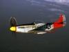 p-51d-mustang-korean-war-markings_137