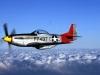 p-51d-mustang-korean-war-markings_139