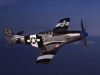 p-51d-mustang_002