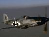 p-51d-mustang_135
