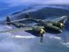 p-38l-lightning_148
