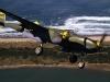 p-38l-lightning_149