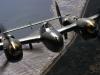 p-38l-lightning_151