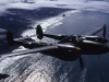p-38l-lightning_152