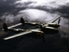p-38l-lightning_153