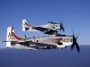 Douglas A-1 Skyraider