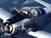 ad-5skyraider1