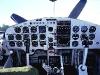 ad-5skyraider5