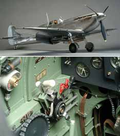 Is This The World's Most Perfect Scale Model?