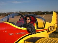 Sennheiser supports mission to rejuvenate general aviation
