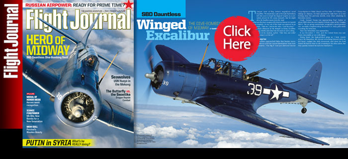 Winged Excalibur: April Issue