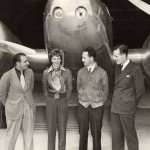 7-amelia-earhart-and-other-men