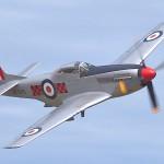 800px-P51_Mustang_Wairarapa
