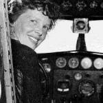 Amelia_Earhart_3