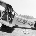 Jimmy_Doolittle's_Sperry_Messenger_at_Ames_Field_in_North_Easton,_Massachusetts___1924_