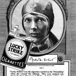 LuckyStrikeAmeliaEarhart