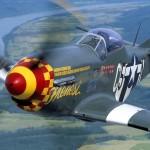 P-51_Mustang