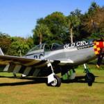 P51-Mustangroush