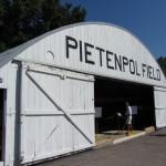 Pietenpol_Field_Hanger